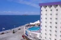 Hotel Lois Veracruz Image