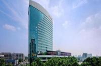 Jiaxing Sunshine Hotel Image