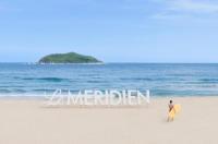Le Meridien Shimei Bay Beach Resort & Spa Image