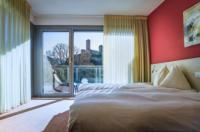 Hotel Unione Image