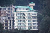 Hotel Topaz Image
