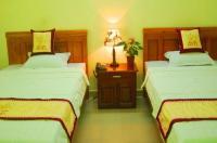 Dai An Hotel Ninh Binh Image