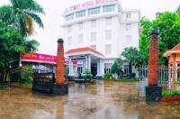 Yen Nhi Ninh Binh Hotel Image