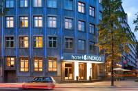 Hotel Indigo Berlin - Ku'damm Image