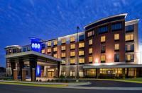 Hotel Indigo Atlanta Airport College Park Image