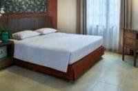 Praja Hotel Image