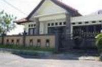Frangipani Guest House Image