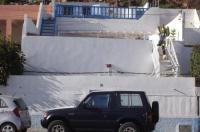 Ferienhaus Sidi Ifni Image