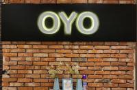 Young Residence Hotel Myeongdong Image