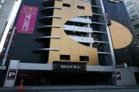 Hotel Joy Image