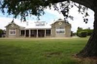 Brambletye Lodge Image