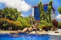 Sambodhi Retreat Image