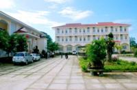 Huong Sua Hotel Image