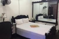 Dai Loi Hotel Image