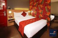 Mariposa Budget Hotel - Marikina Image