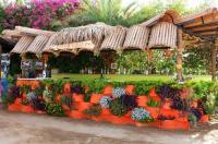 Elysees Hurghada Hotel Image
