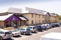 Premier Inn Edinburgh Dalkeith Image