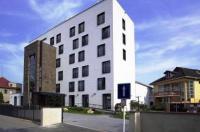 Hotel Rottal Image