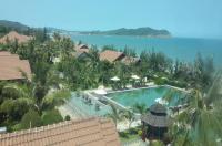 Sa Huynh Resort Quang Ngai Image