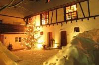 Landhotel im Hexenwinkel Image