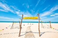 Bao Ninh Beach Resort Image