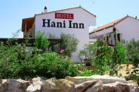 Hani Inn Image