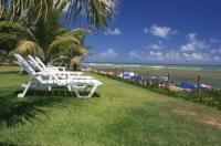 Paraíso dos Corais Image