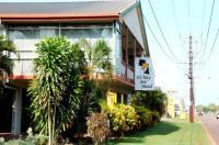HiWay Inn Motel Image