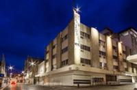 Hotel San Jorge Image
