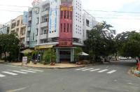 Hoang Kim Hotel Image