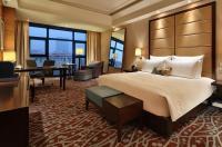 Sichuan Jinjiang Hotel Grand Building Image