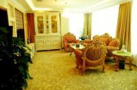 Guiyang Fu Le Gang Hotel Image
