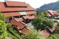Belvedere Tam Dao Resort Image