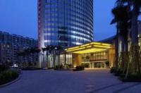 Putian Kuangyuan Jinjiang Hotel Image