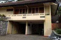 Hotel Pondok Slamet Image