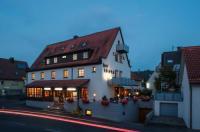 Löwen Hotel & Restaurant Image