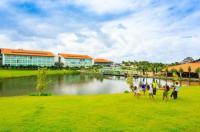 Villa Hípica Resort Image