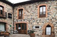 Hotel Rural Chousa Verde Image