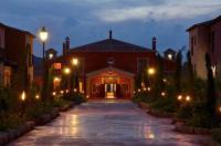 Hotel San Miguel del Valle Amblés Image