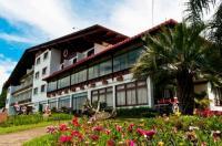 Hotel Renar Image