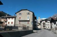 Casa Bellotti Image