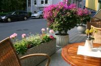 Cafe Schneidewind Image