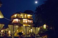 Hotel Villas Las Azucenas Image