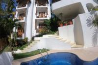 Mar y Sueños Apartments Image