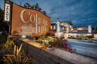 Colton Inn Image
