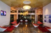 Altius Boutique Hotel Image