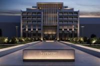 Resort La Reserve Image