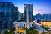 Hilton Nanjing Image