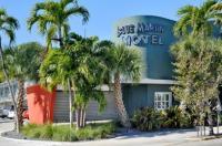 Blue Marlin Motel Image