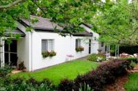 Homewood Cottages Image